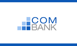 combank2