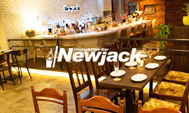 newjack3