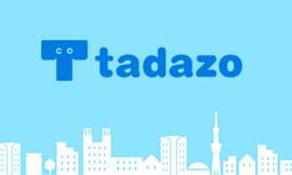 tadazo2