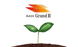 grand22