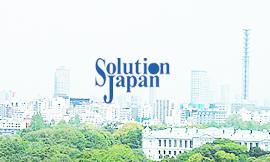 solution_japan3