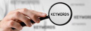 key-300x105