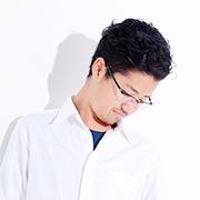staff_09