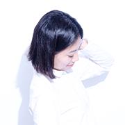 staff_17