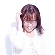 staff_19