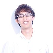 staff_21