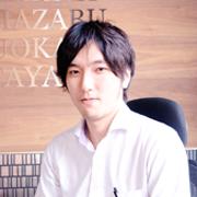 staff_25
