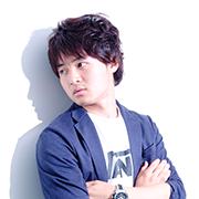 staff_26