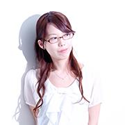 staff_27