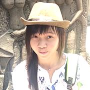 staff_28