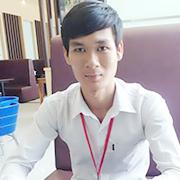 staff_29