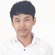 staff_31