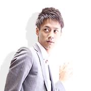 staff_35
