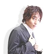 staff_36