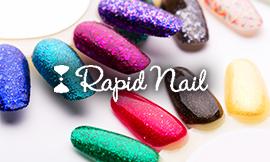 rapidnail_thum