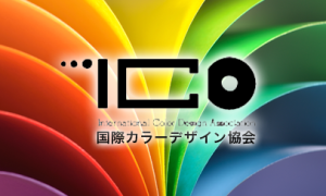 icd_pc01