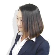 staff_44