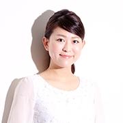 staff_52