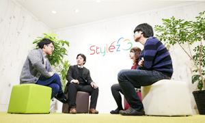 stylez_pc