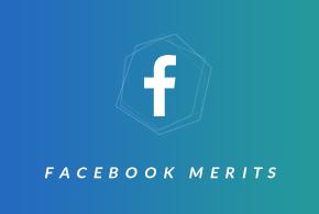 facebook運用のメリット