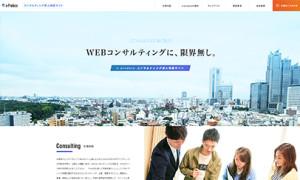 consulting_pc_03