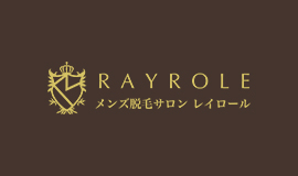 rayrole_pc_01