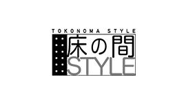 tokonoma_pc_01