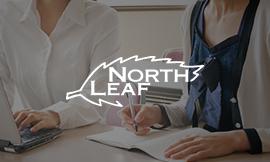 northleaf_thum
