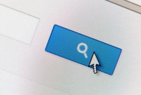 Google検索・タブ管理で使えるChromeアドオン集!