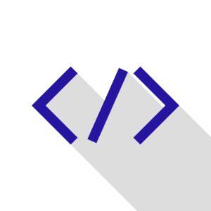 """""""Futureshop2""""で全ページにタグを埋め込む方法"""