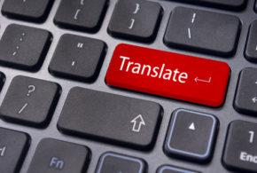「完全無料でサイトを多言語化してみた」イメージ画像