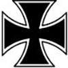 ドイツ マーク ナチス ナチスドイツ