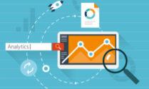 AMPページに『Google Analytics』を設置する際の禁止事項