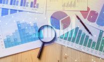 Googleanalyticsによる採用サイト分析