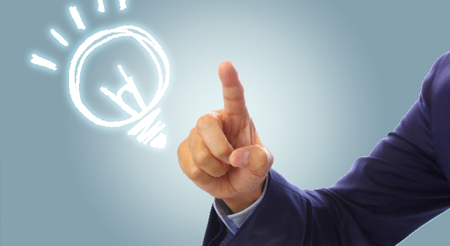 日々の生活で意識する「改善」|ホームページ制作、Webマーケティング|株式会社SPC