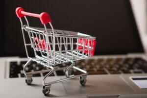通販 , ECサイト , ショッピングカート