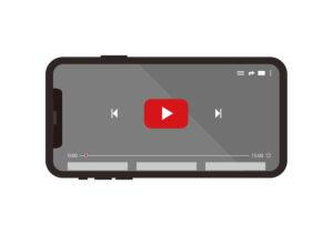 Youtube広告 解説